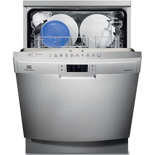 Máy rửa chén bát Electrolux Esf5511lox