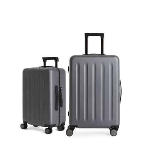 nên mua vali kéo loại nào tốt nhất hiện nay