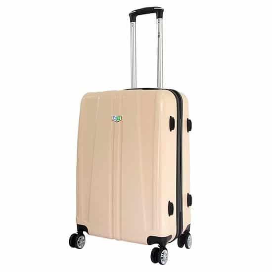 vali kéo tốt nhất.