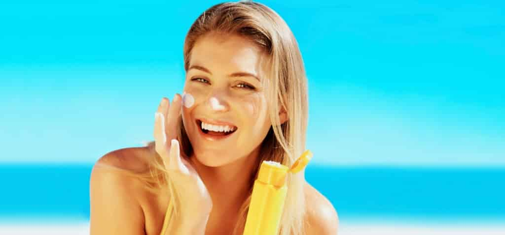 giúp chăm sóc làn da đẹp và khỏe khoắn