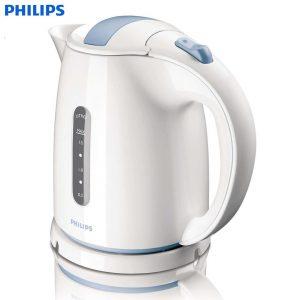 Ấm siêu tốc Philips HD4646 1.5L