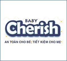 khan vai kho da nang cherish baby