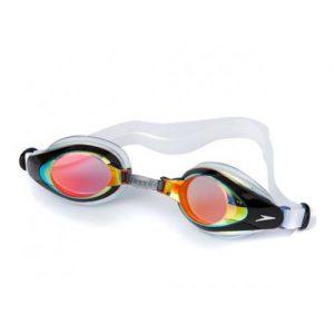 Kính bơi Speedo Mariner Mirror