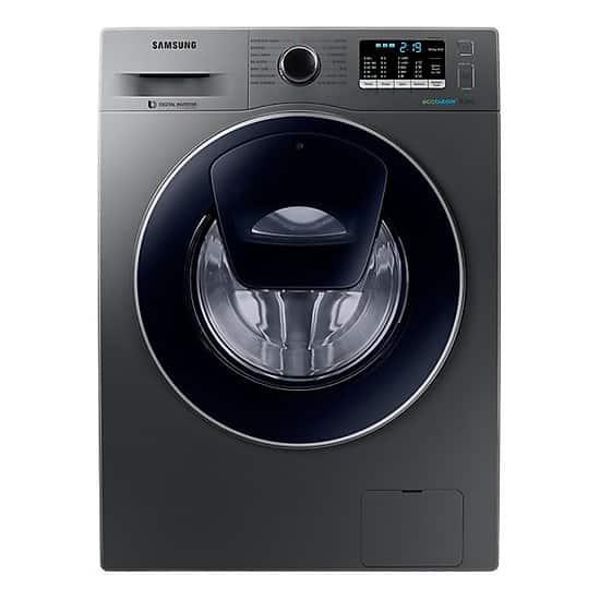 máy giặt tốt nhất