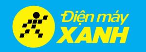 mua máy giặt tại dienmayxanh