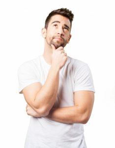 Thuốc mọc râu là gì?
