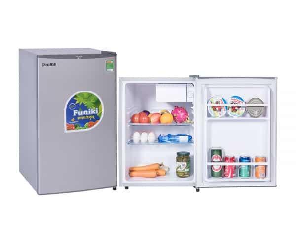 Tủ lạnh mini tốt nhất