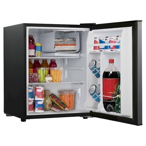 (Tư vấn) Top 10 Tủ lạnh mini nào tốt nhất 2020: Tiết kiệm điện năng cho gia đình?