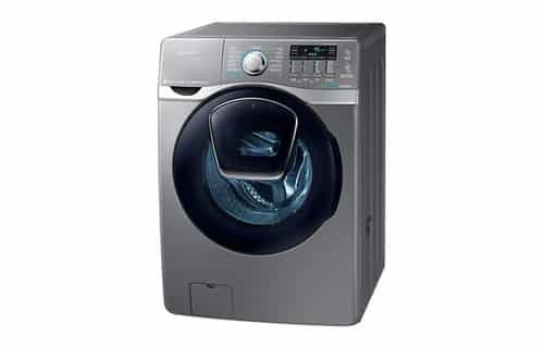 ưu điểm của máy giặt là gì