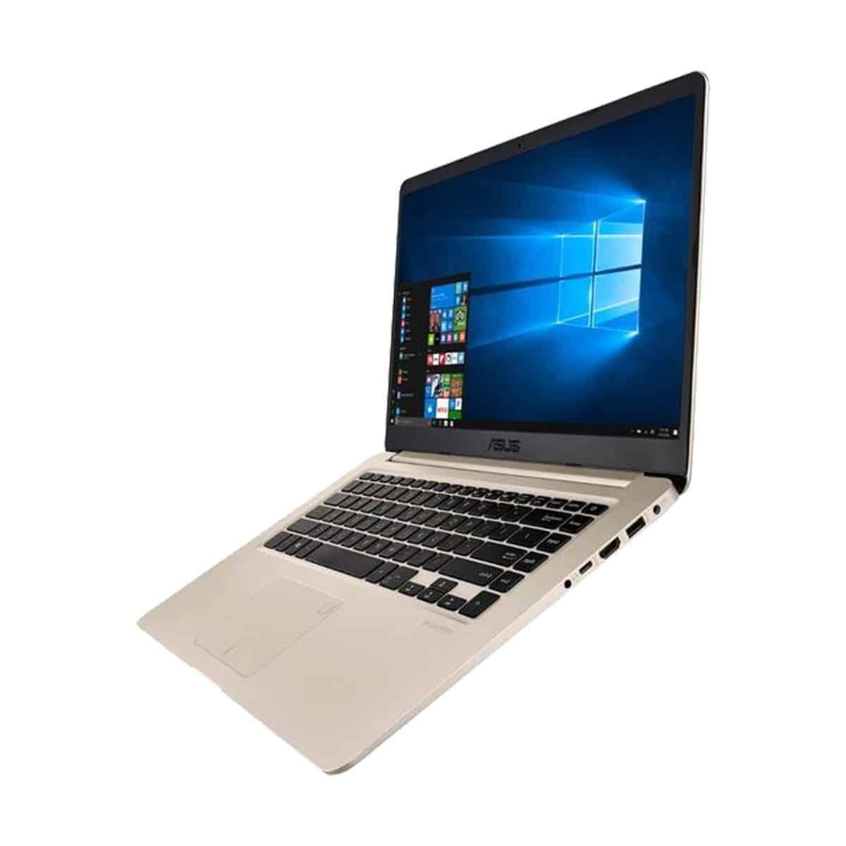 Laptop Asus Vivobook A512FA-EJ440T
