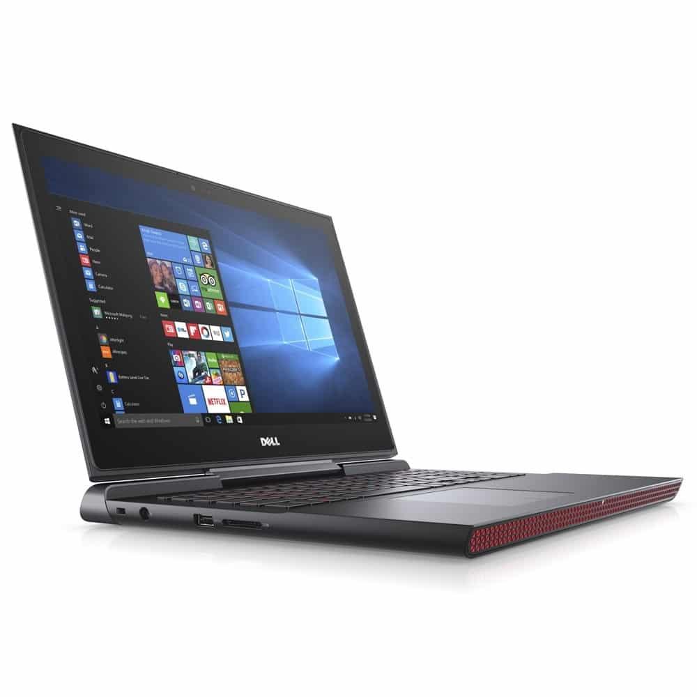 Laptop Dell Inspiron 3567 i3