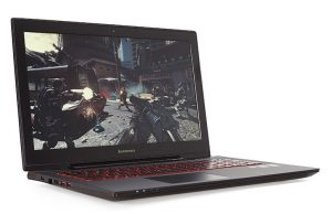 Laptop Gaming Lenovo Y5070