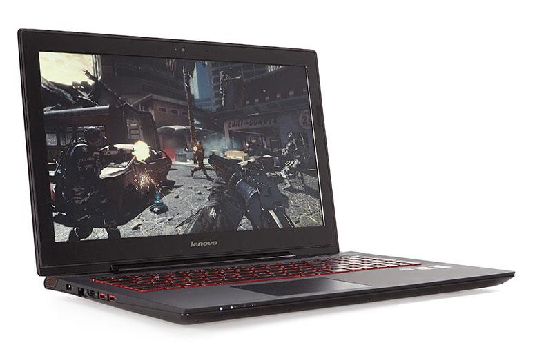Laptop Gaming Lenovo Y5070
