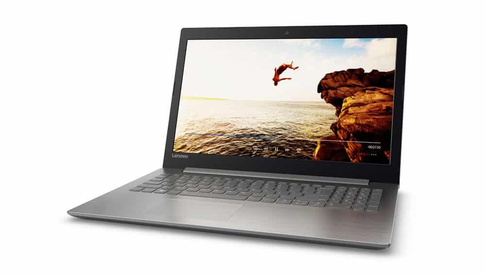 Laptop Lenovo IdeaPad L340