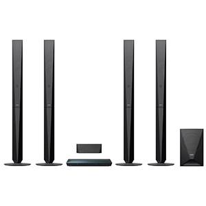 Dàn âm thanh 5.1 Sony BDV-E6100