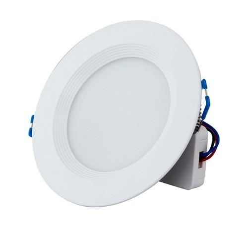 Đèn LED âm trần Rạng Đông