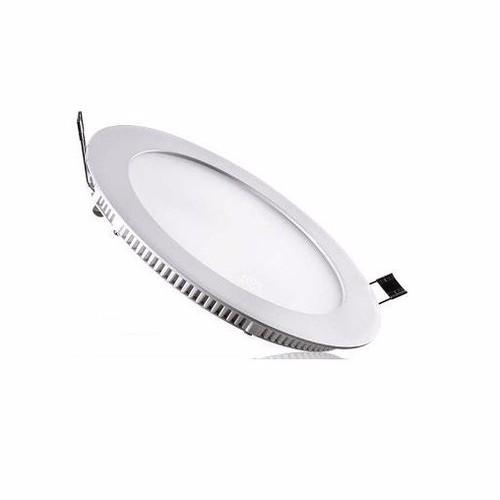 đèn led âm trần loại nào tốt
