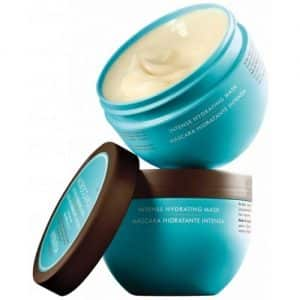 kem u toc moroccanoil intense hydrating mask