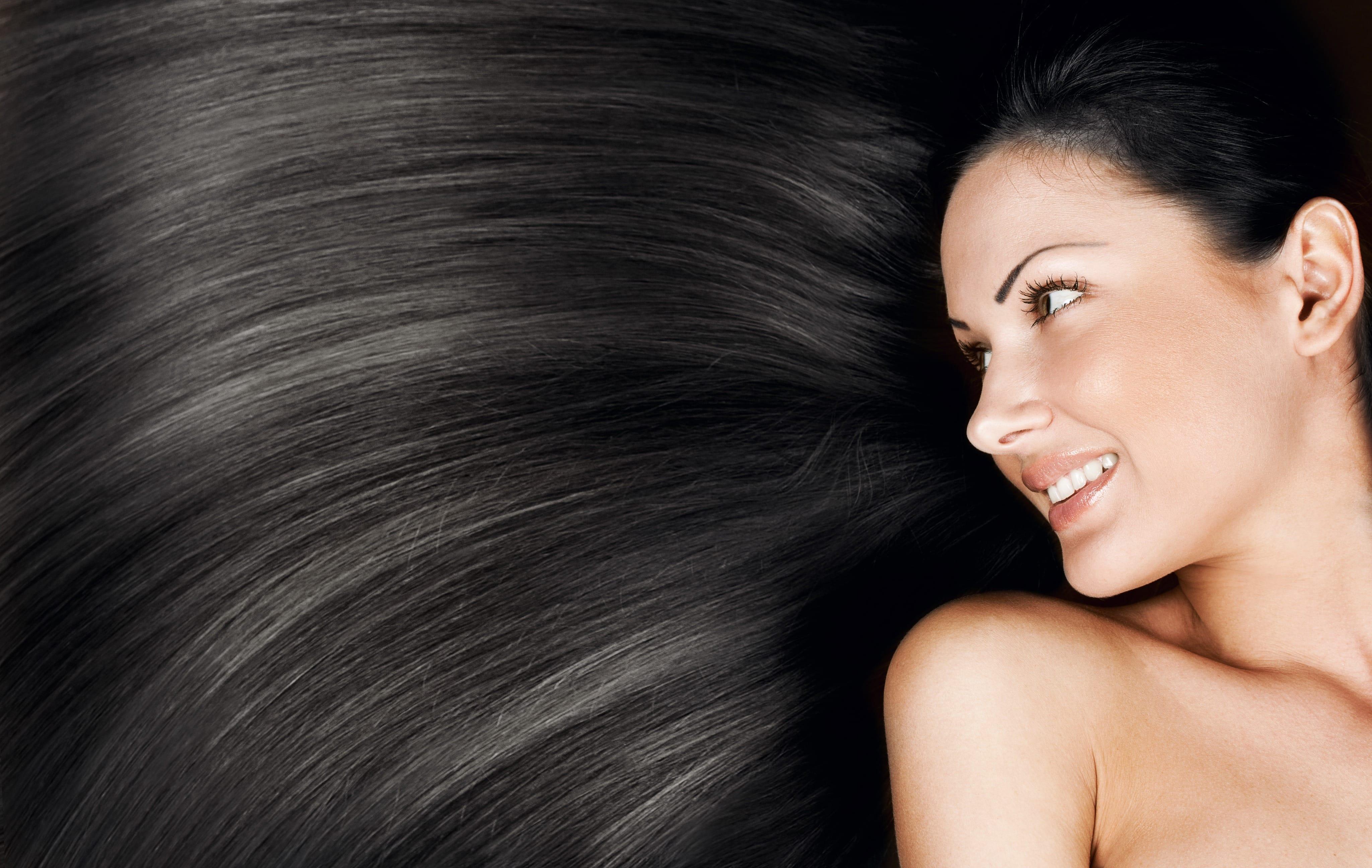 kiểm tra chất tóc