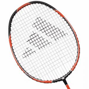 Kiểm tra độ cứng của vợt