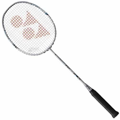 Kiểm tra độ dung của vợt