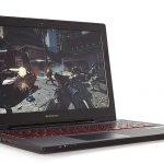 laptop duoi 15 trieu nao tot nhat