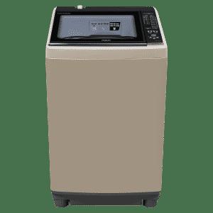 máy giặt aqua có tốt không?
