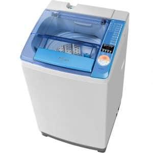 Máy giặt aqua lồng đứng