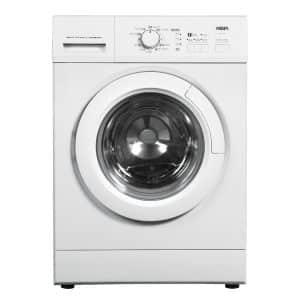 Máy giặt aqua lồng ngang