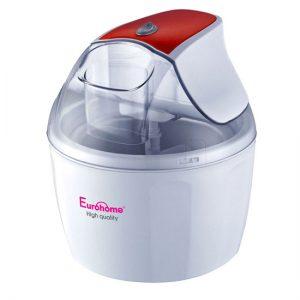 Máy làm kem Eurohome EIM-150