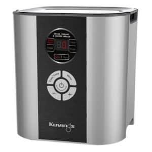 Máy làm sữa chua Kuvings KGC-712CB