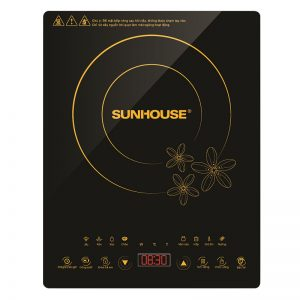 bếp từ sunhouse có tốt không?