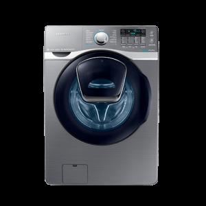 Chất lượng máy giặt Samsung