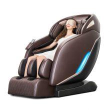 Ghế massage 360 toàn thân C1