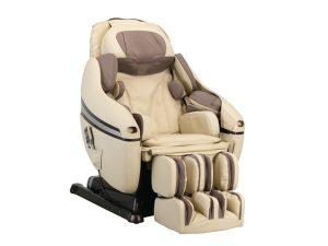 Ghế massage toàn thân Inada