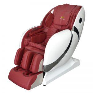 ghế massage toàn thân loại nào tốt nhất