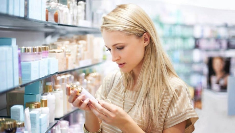 giá thành của kem dưỡng da