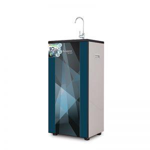 Máy lọc nước hydrogen kangaroo là gì?