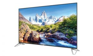nên mua tivi sharp hay sony?