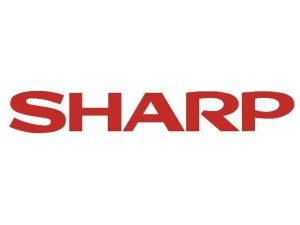 thương hiệu sharp đến từ đâu?