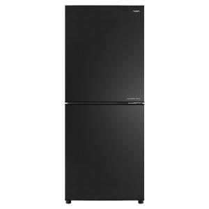 tủ lạnhaqua có tốt không?