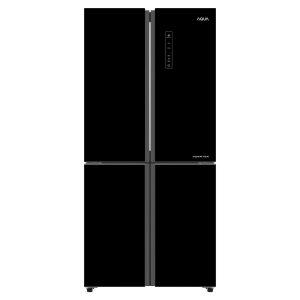 Tủ lạnh aqua là gì?