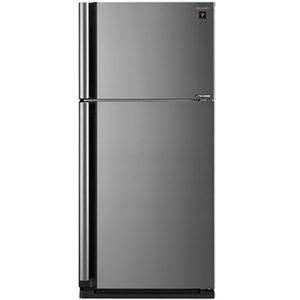 Ưu nhược điểm của tủ lạnh sharp