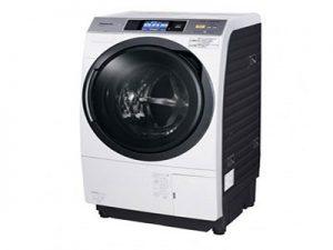 Ưu nhược điểm máy giặtpanasonic