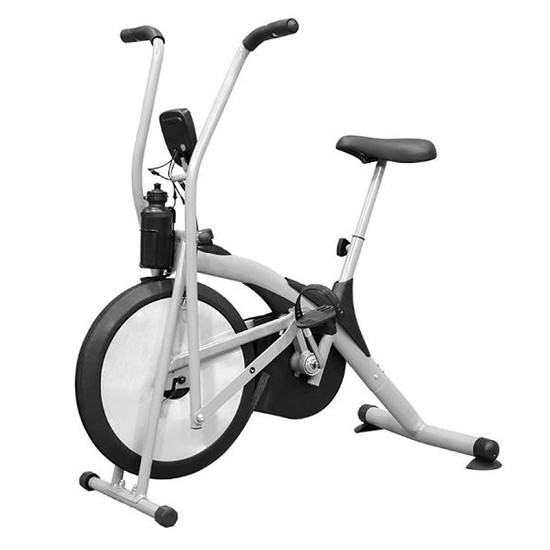 Xe đạp thể dụcAir Bike