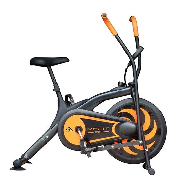 Xe đạp thể dục hãng Mofit