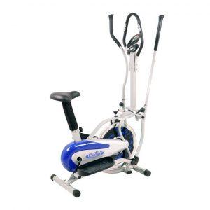 Xe đạp thể dục Obitrack