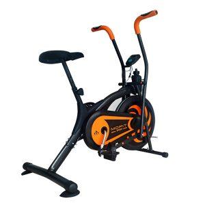 xe đạp tập thể dục tại nhà loại nào tốt nhất