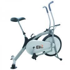 Xe đạp thể dục hãng Elip