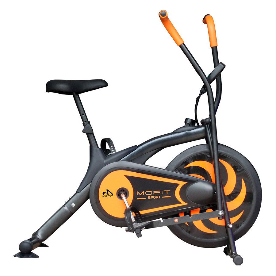 Xe đạp thể dục Mofit MO 2060